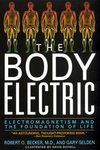 The Body Electric - 1998 - 368 pages
